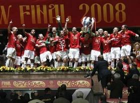 UEFA%20Champions%20League%20final%20200870.JPG