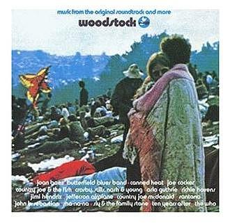 woodstockalb1.jpg